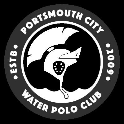 PCWP Warriors